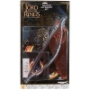 Legolas Accessory Kit-Lord of the Rings